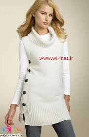 مدل لباس بافتنی،لباس بافتنی،لباس بافتنی زنانه،مدل لباس بافتنی زنانه،بافتنی دخترانه،بلوز بافتنی