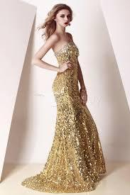 مدل لباس مجلسی،لباس مجلسی،مدل جدید لباس مجلسی،لباس مجلسی 2015،لباس مجلسی شیک