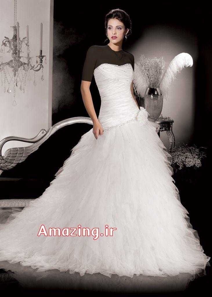 مدل لباس عروس ,مدل لباس عروس 93 ,مدل لباس عروس 2014 ,جدیدترین مدل لباس عروس ,شیک ترین مدل لباس عروس ,مدل لباس عروس جدید ,لباس عروس ,لباس عروس 2014 ,مدل لباس عروس اروپایی 2014
