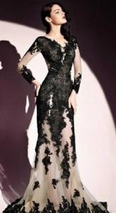 مدل لباس مجلسی شب 2015مدل لباس مجلسی زنانه مدل لباس شب لباس مجلسی 2015