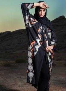 مدل مانتو جدید ایرانی12