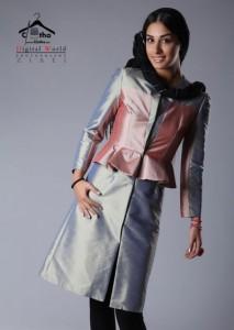 مدل مانتو جدید ایرانی24