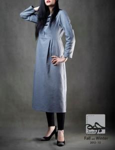مدل مانتو جدید ایرانی26