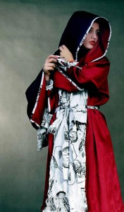 مدل مانتو جدید ایرانی13