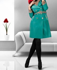مدل مانتو جدید ایرانی 48