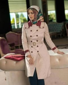 مدل مانتو جدید ایرانی22
