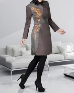 مدل مانتو جدید ایرانی16