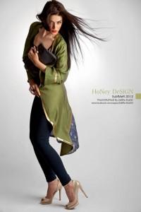 مدل مانتو جدید ایرانی 84