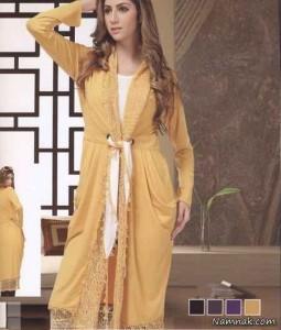 مانتو-سنتی-no4مدل مانتو جدید ایرانی1210