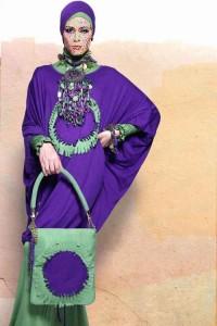 مدل مانتو جدید ایرانی149
