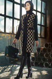 مدل مانتو جدید ایرانی152