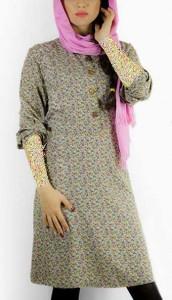 manto-women-coats-rangar-24