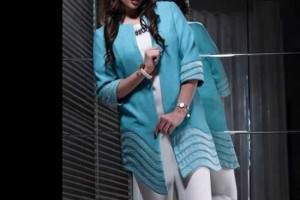 sanaz_collection-coats-1