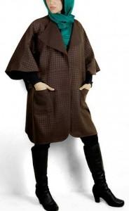 manto-women-coats-rangar-19