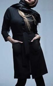 mqnto-women-coats-spring-4