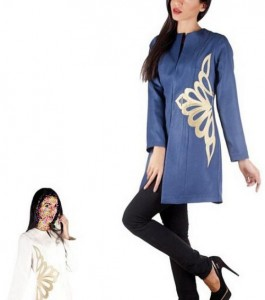 manto-women-coats-topcollection-16