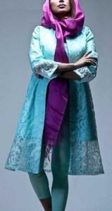 mqnto-women-coats-spring-7