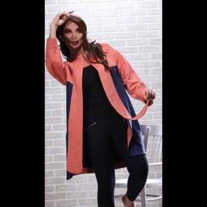 sanaz_collection-coats-5