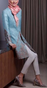 manto-women-coats-shaliteh-4