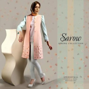 sarow-msnto-women-coats-94-2