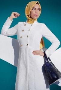 مدل مانتو جدید ایرانی201