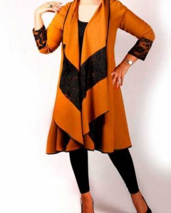 manto-women-coats-tannaz-94