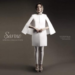 sarow-msnto-women-coats-94-1