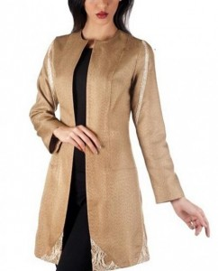 manto-women-coats-topcollection-61