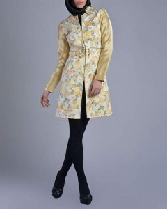 manto-women-coats-spring-9