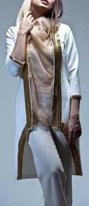 mqnto-women-coats-spring-3
