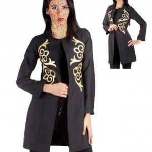 manto-women-coats-topcollection-41