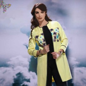 sanaz_collection-coats-8