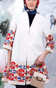 manto-women-coats-shaliteh-9