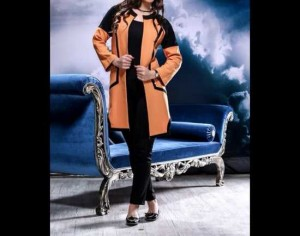 sanaz_collection-coats-3
