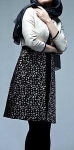 mqnto-women-coats-spring-6