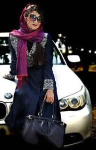 manto-women-coats-rangar-14