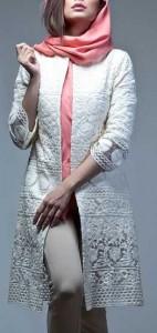 mqnto-women-coats-spring-5