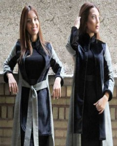 manto-women-coats-tannaz-94-3