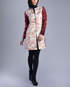 manto-women-coats-spring-12