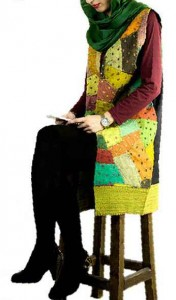 manto-women-coats-rangar-25