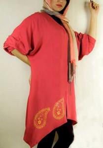 manto-women-coats-rangar-22