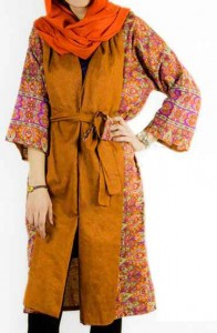manto-women-coats-rangar-20
