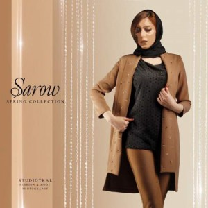 sarow-msnto-women-coats-94-5