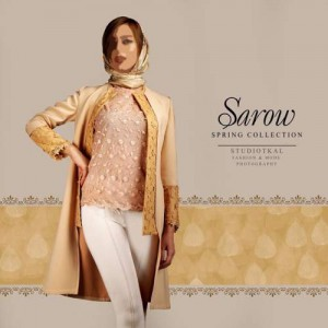sarow-msnto-women-coats-94-3