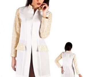 manto-women-coats-topcollection-71