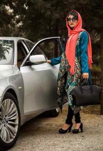 manto-women-coats-rangar-مدل ممدل مانتو مدل مانتو جدید ایرانی173جدید ایرانی173دل مانتو جدید ایرانی173مدل مانتو جدید ایرانی173مانتو جدید ایرانی17312