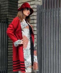 manto-women-coats-tannaz-94-11