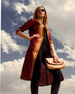 manto-women-coats-tannaz-94-7