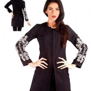 manto-women-coats-topcollection-51