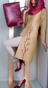manto-women-coats-shaliteh-5